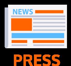 a_press