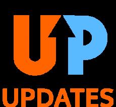 a_updates