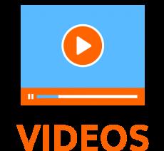 a_videos